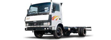 eastvaal motors witbank tata trucks tata trucks heavy lpt 913 ex2