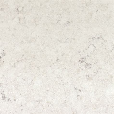 lg viatera quartz countertops city