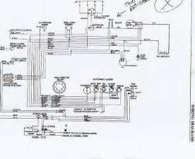 tahoe pontoon boat wiring diagrams get free image about wiring diagram