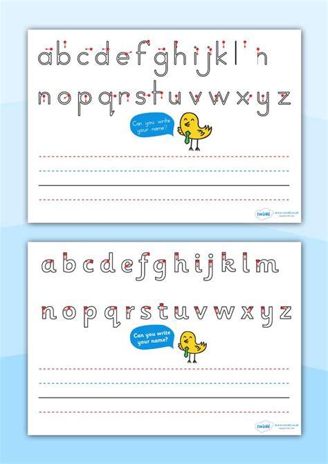 printable writing worksheets ks1 twinkl resources gt gt name writing worksheets gt gt printable