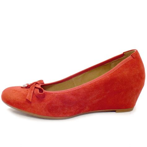 office hot stuff pointed court shoes ladies red shoes select your shoes
