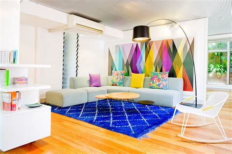 colorful furniture 20 modern floor ls ideas 18693 furniture ideas
