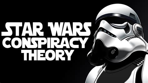 Why Can T Find My Channel Wars Theory Why Can T Stormtroopers Hit Anything
