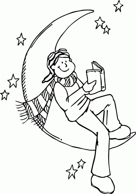 www coloring pages book for read a book coloring page coloring home