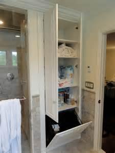 Bathroom Closet Design Design Closets For Bedroom Decosee Com