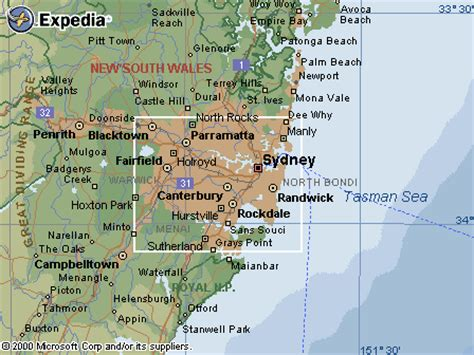 sydney on map of australia blacktown stadium fifa world cup bid 2018 2022 page 3