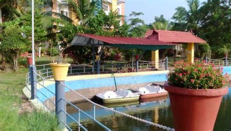 pedal boat price in kerala royal riviera hotel resort updated 2018 reviews
