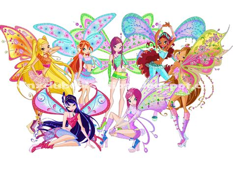 believix winx club wiki believix fairies winx club wiki