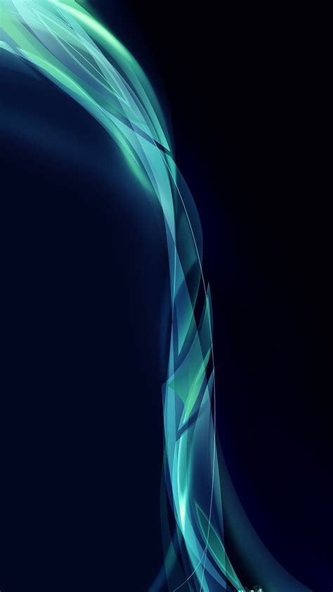 wallpaper s6 edge plus hd samsung s7 wallpaper wallpapersafari