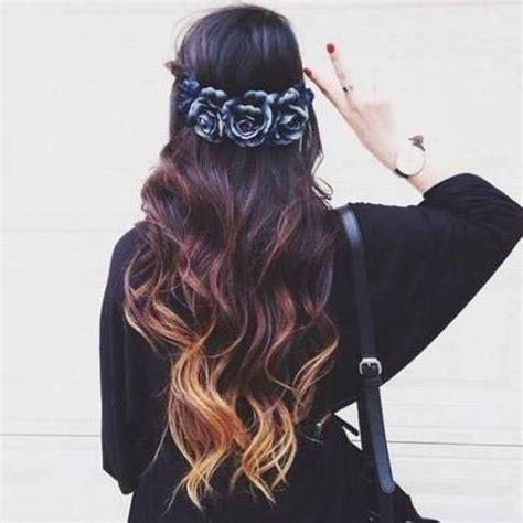 imagenes hipster de tumblr los mejores cortes y peinados hipster de mujer 2018