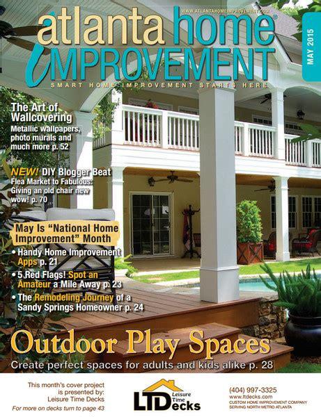 atlanta home improvement may 2015 avaxhome