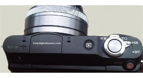 Kamera Sony Nex 3n hallo sony nex 3n engadget deutschland