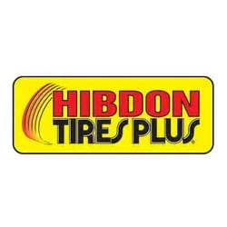 ls plus phone number hibdon tires plus 13 reviews tires 5720 tinker