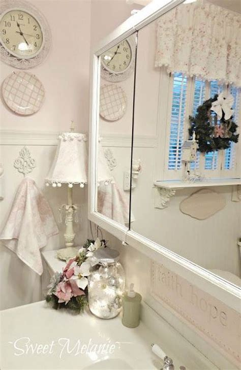 cute bathroom decorating ideas for christmas family cute bathroom decorating ideas for christmas family