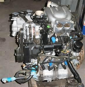 rx7 engine rebuild parts for egi tii and rew 1986 2003