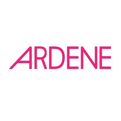 Ardene Com Gift Card - square one ardene