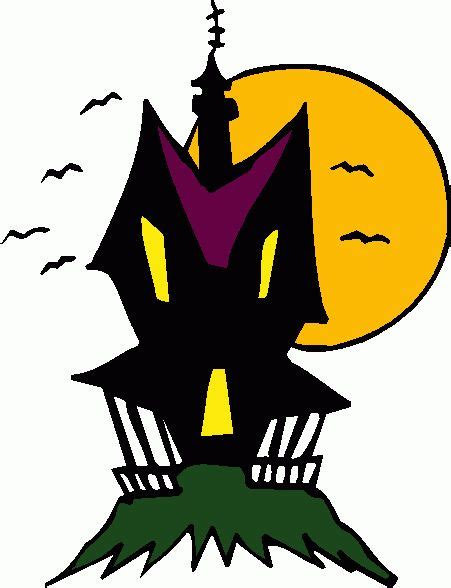 Haunted House Clipart by 274 Best Images About Cards Houses Trees