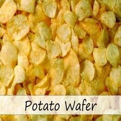 hot chips vashi potato chips in navi mumbai आल क च प स नव म बई