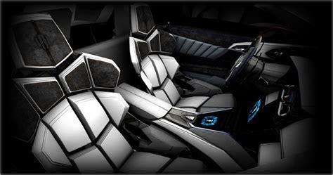 w motors lykan hypersport interior w motors lykan hypersport la version quot de s 201 rie quot le