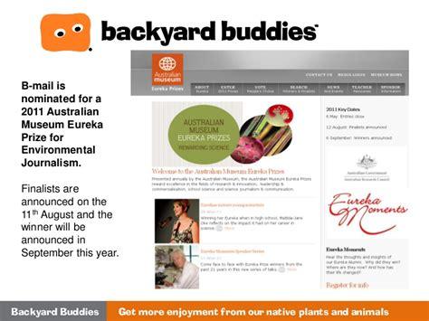 backyard buddies toys backyard buddies toys 28 images 100 backyard buddies