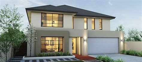 two storey house designs perth merganser 2 storey perth home design house plans pinterest perth house and