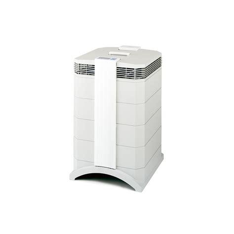 iqair healthpro 150 air purifier laf env pte ltd