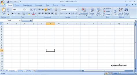 purnamae membuat dokumen microsoft word dan microsoft kelas xi semester 2 muhammadazisrizqianugrah