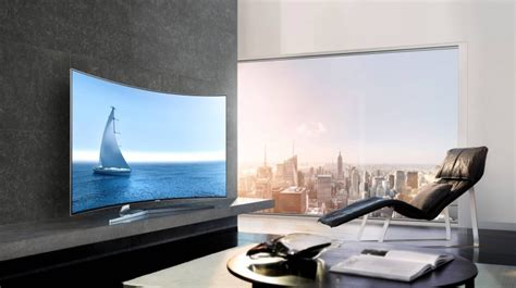 Tv Samsung Ks9000 directv s new dedicated 4k ultra hd channel is about to go live two others to follow