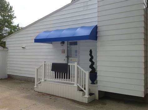 action awning action awning