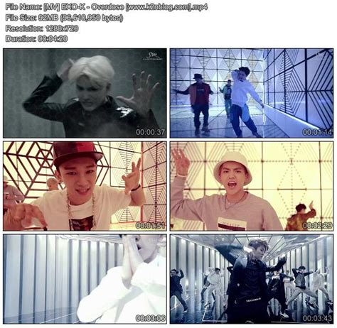 exo growl mp3 download mp3 exo growl mv rip k2nblog auto design tech