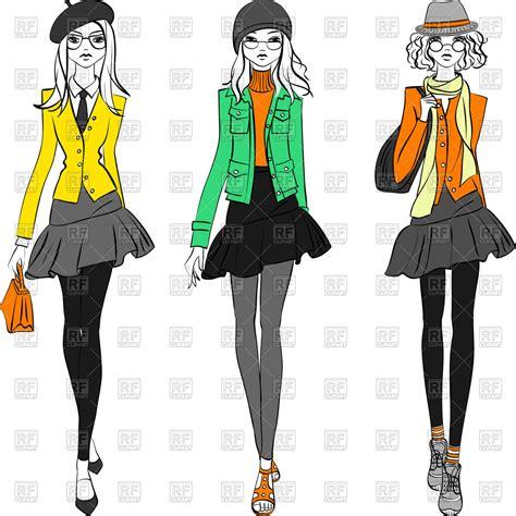 fashion clipart top 53 fashion clip free clipart spot