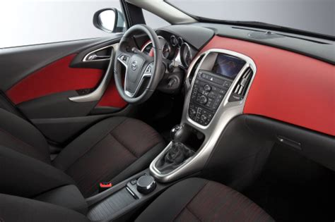Magna Interiors Uk by Magna To Develop Bioplastic For Automotive Interiors