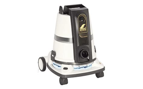 Vacuum Cleaner Delphin plus x award digitale of fame 187 delphin dp s8