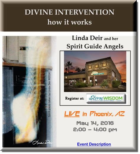 divine intervention by jeannette scollard reviews click here to attend divine intervention how it works