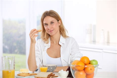 Detox Diet For Underweight by Health Tips For Way To Be Healthy