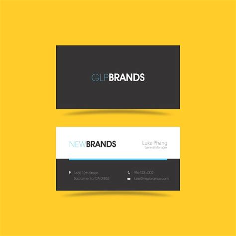 Bsa Oa Business Card Template by Business Cards Vol 1