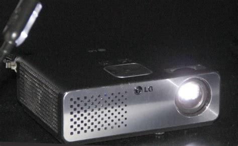 lada proiettore lg illuminazione led proiettore led dlp con dvb t