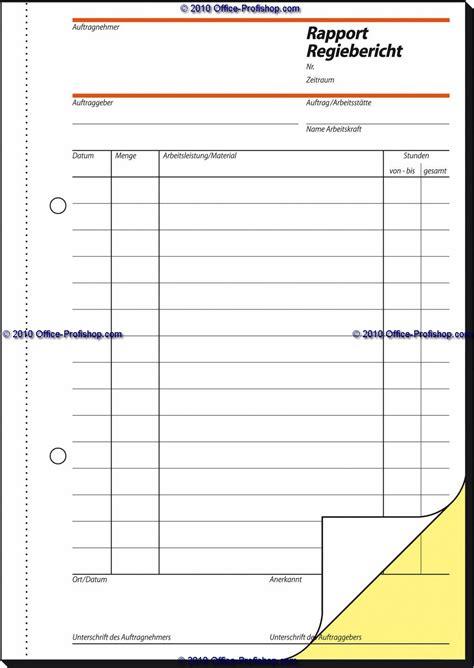 Html Template Vorlagen Kostenlos Sigel Rapport Regieberichte A5 Selbstdurchschreibend 2 X 40 Blatt Sd027 G 252 Nstig