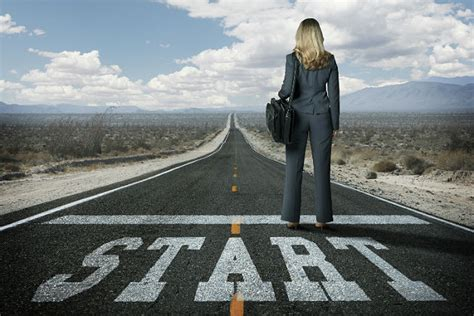 Starting Up An Interior Design Business Multibrief Women Entrepreneurship Is Growing But Still A