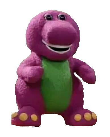 image doll 4 png barney wiki