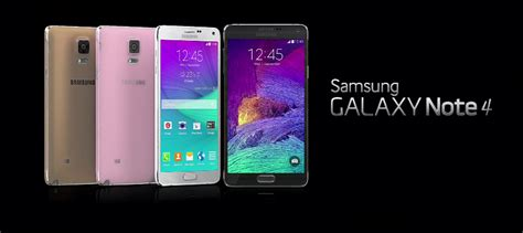 samsung galaxy note 4 pictures official photos samsung galaxy note 4 officially announced