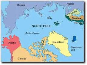 change your world view maps with the pole as the