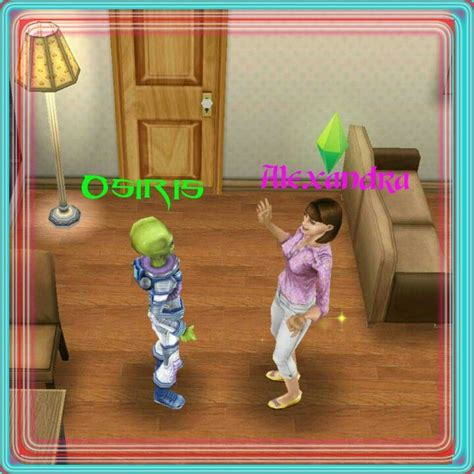 sims freeplay puppy odyssey the sims freeplay osiris from quot a puppy odyssey quest quot saying his goodbyes to