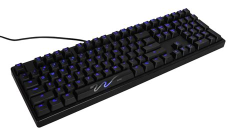 ducky shine 3 blue led mechanical keyboard blue cherry mx
