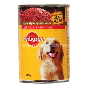 Jerhigh Beef 70 Gram Snack Untuk Anjing classic pets flavour indo pet centre
