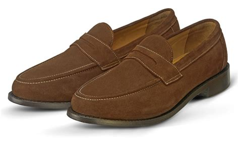 Samuel Handmade Shoes - samuel leather shoes groupon