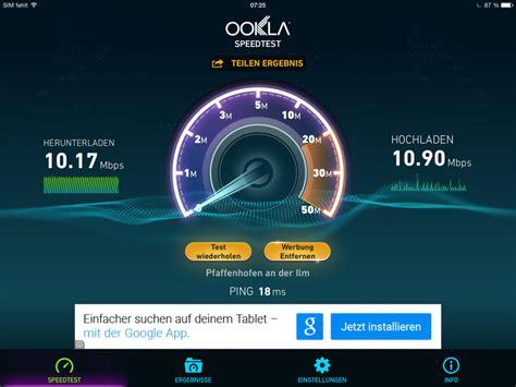 test wi fi wifi test 43 ibis m 252 nchen city s 252 d mendener net das