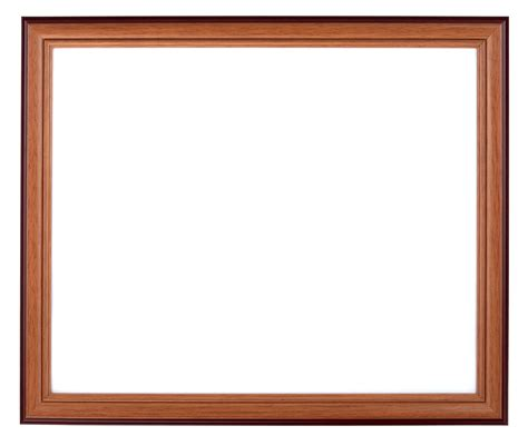 cornice on line free photo frames frames photo frames picture
