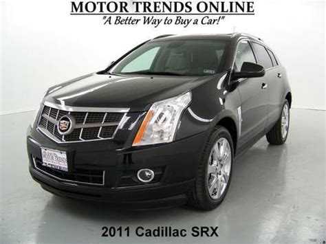 old car manuals online 2004 cadillac srx navigation system service manual how to recharge 2011 cadillac srx ac 2011 cadillac srx replacement suspension