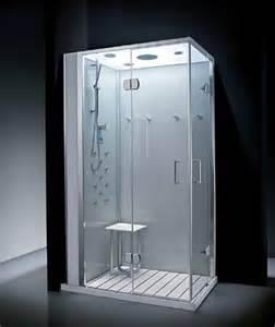 titan docce cabina doccia titan comprare cabina doccia titan prezzo